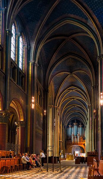 Saint-Germain-des-Prés.jpg