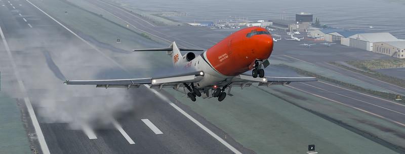 727-200F_3.jpg