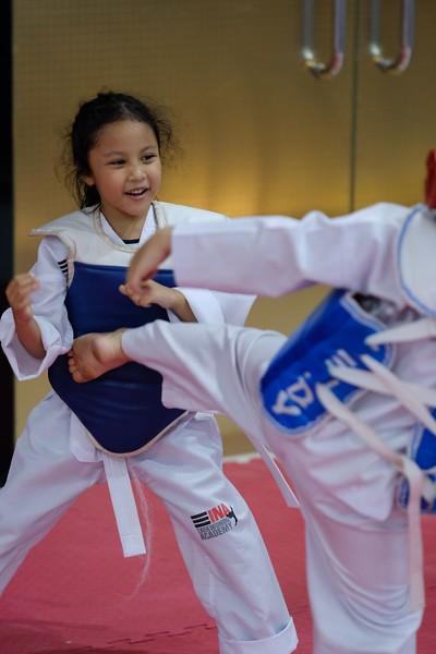 INA Taekwondo Academy 181016 080.jpg