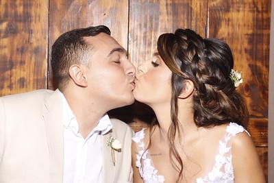 20.02.21 - Casamento Thaís e Guilherme