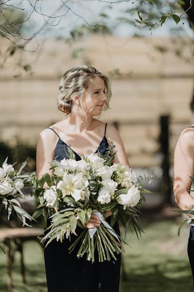 Sam + Louis Wedding-415.jpg