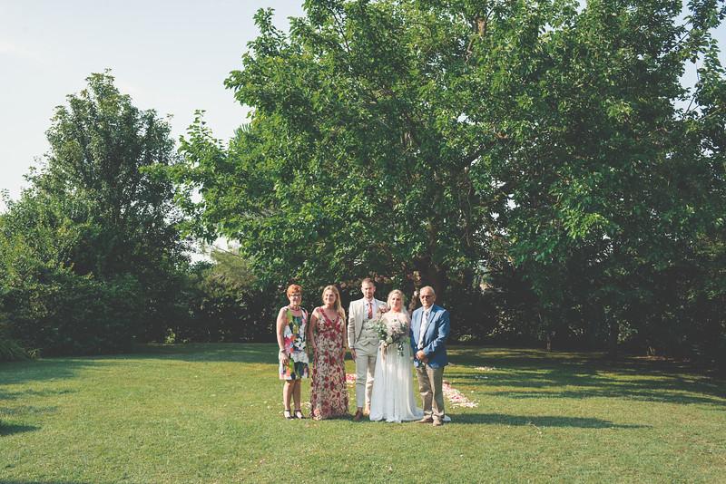 Awardweddings.fr_Amanda & Jack's French Wedding_0504.jpg