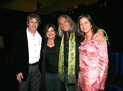 Miami Black Tie & Blue Jeans Gala-2007