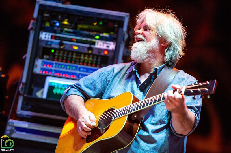 LeftoverSalmon_RedRocks_2018_ShowLove-87.jpg