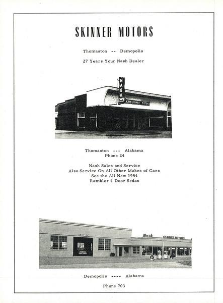 1954-0069.jpg