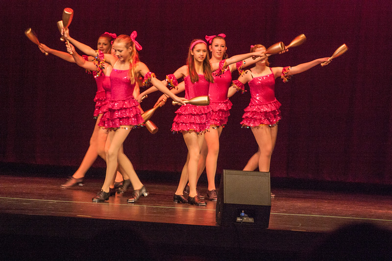 2013_dance_recital-069.jpg