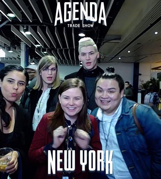agendanyc_w2017_2017-01-24_10-14-25 {0.00-0.33}.mp4