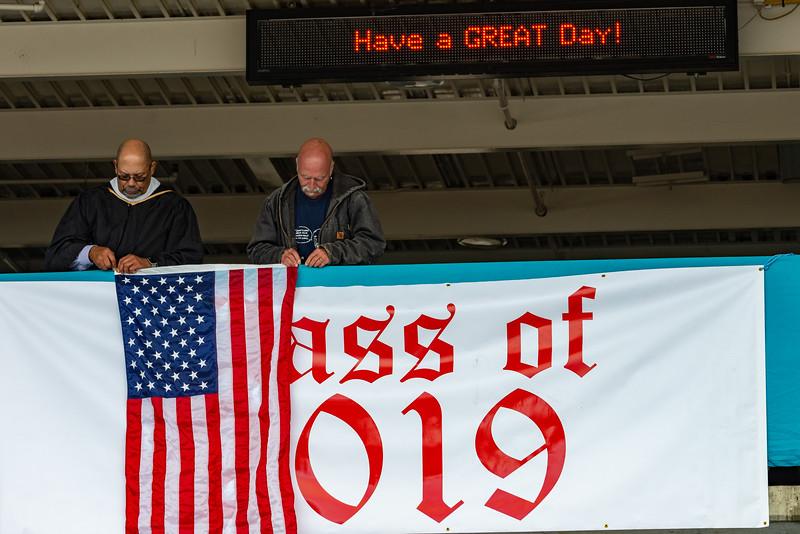 Hillsdale Graduation 2019-10228.jpg