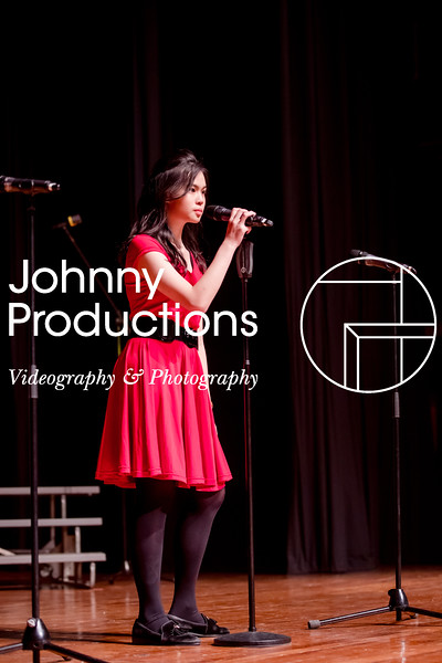 0083_day 2_ SC flash_johnnyproductions.jpg