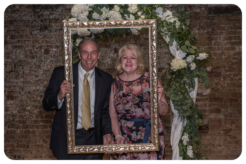 Laren&Bob-Wedding-Photobooth-92.jpg