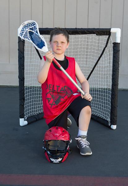 Lacrosse-_85A4645-.jpg