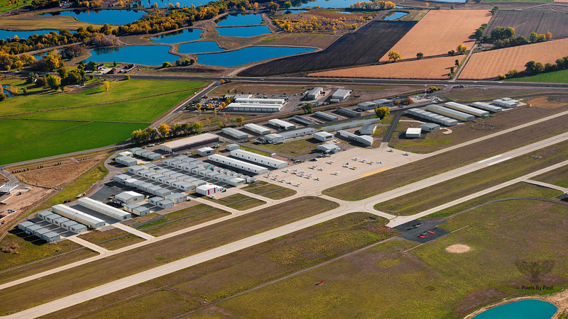 001139 Longmont Airport 16X9.jpg