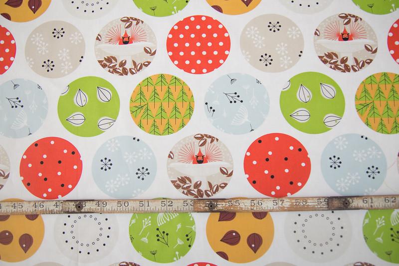 Birch Fabrics-3.jpg