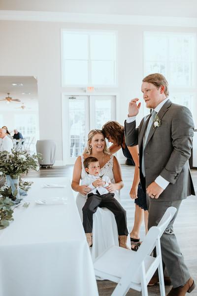 Tice Wedding-709.jpg