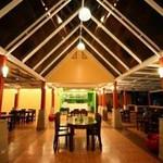 Lanta Manda Resort