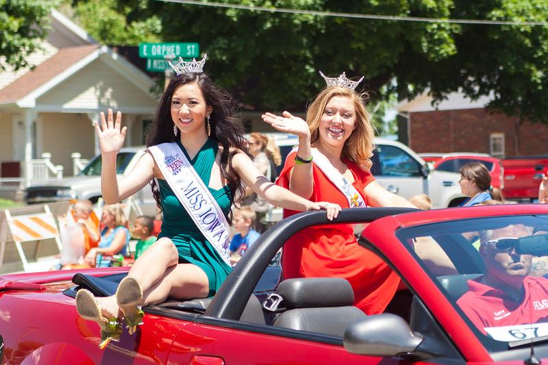 Miss_Iowa_20160605_122050 (2).jpg