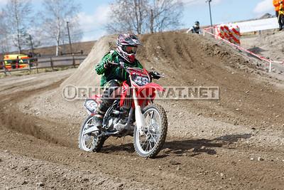 2012.4 Vantaa SM MX C/B