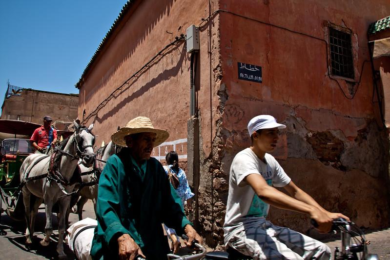 morocco_6206504427_o.jpg