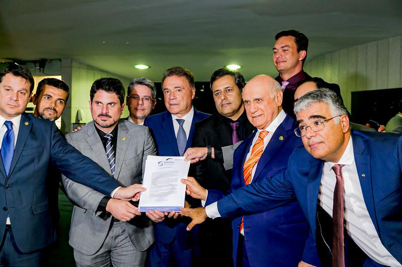 21082019_Sindifisco - Auditores Fiscais_Senador Marcos do Val_Foto Felipe Menezes_38.jpg