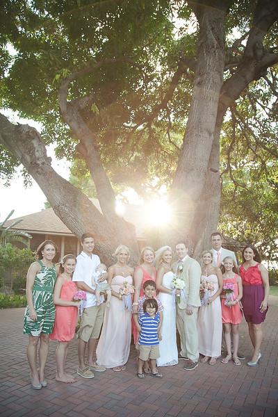 11.06.2012 V&A Wedding-517.jpg