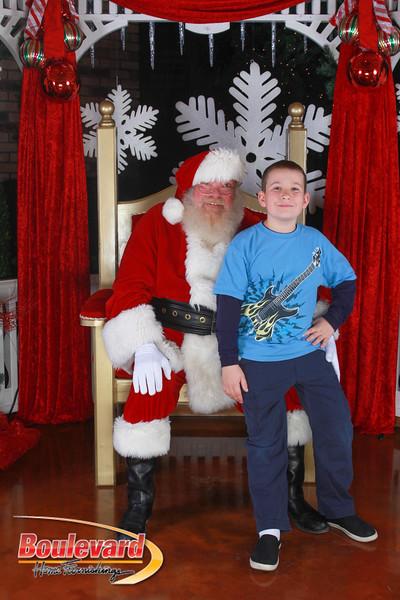 Santa 12-17-16-187.jpg