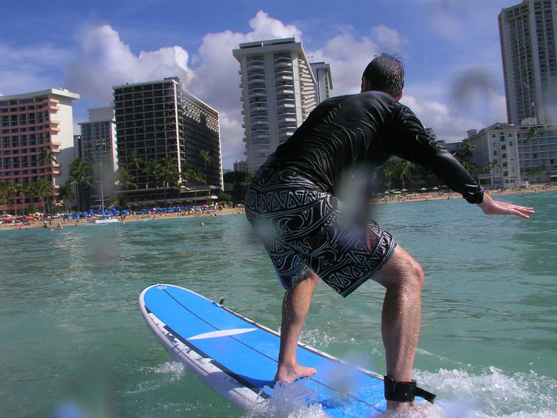 Surfing Waikiki Feb 2011 - 29.jpg
