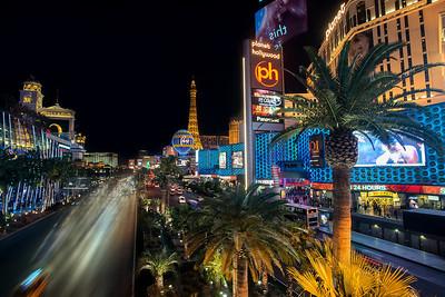 NSM 2014 Las Vegas