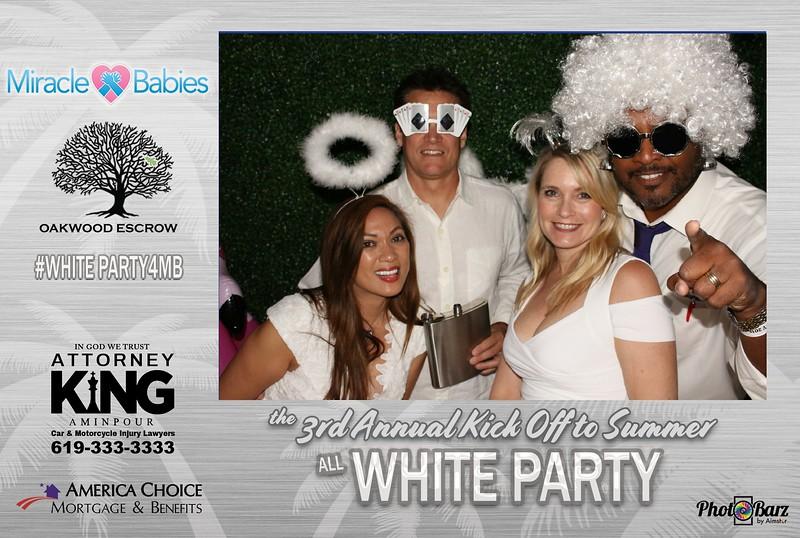 WHITE PARTY (102).jpg
