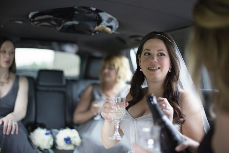 Knapp_Kropp_Wedding-57.jpg
