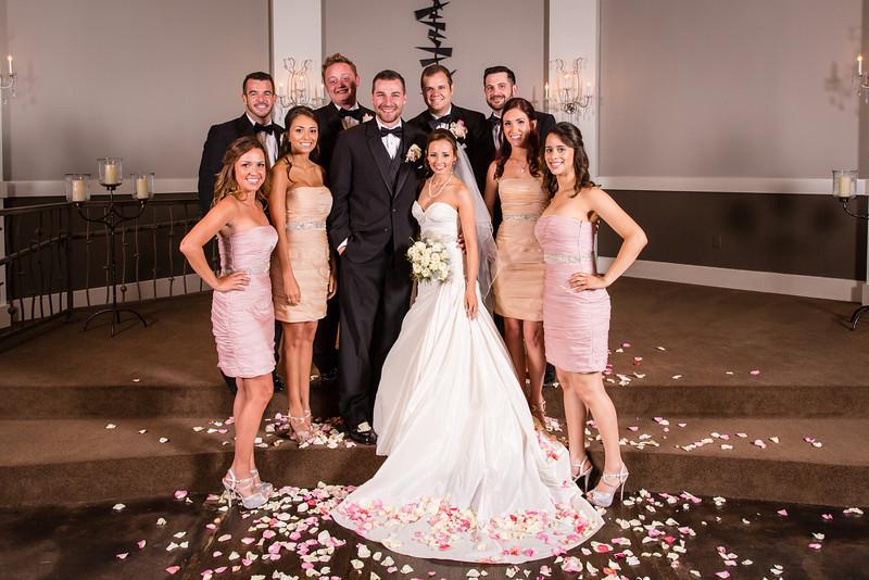 Wedding - Thomas Garza Photography-373.jpg