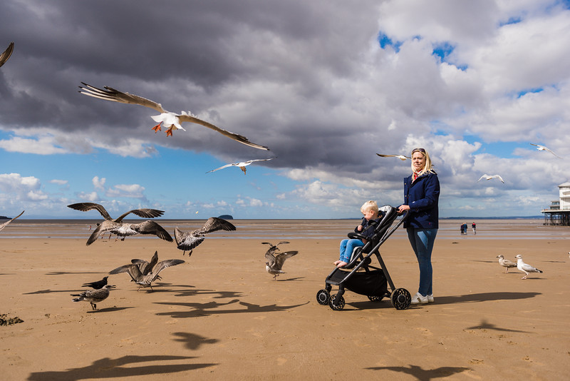 Arc Pushchairs BEACH (1 of 12).jpg