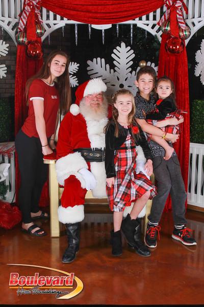 Santa 12-17-16-7.jpg