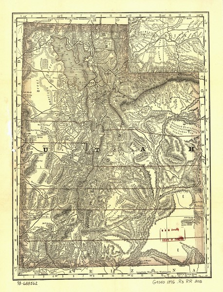 utah-1876.jpg