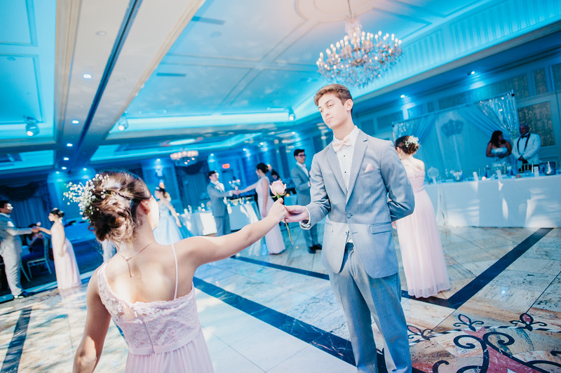 First Dance Images-222.jpg