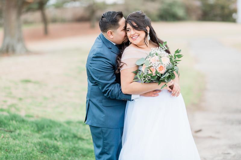 © 2015-2020 Sarah Duke Photography_Herrera Wedding_-712.jpg