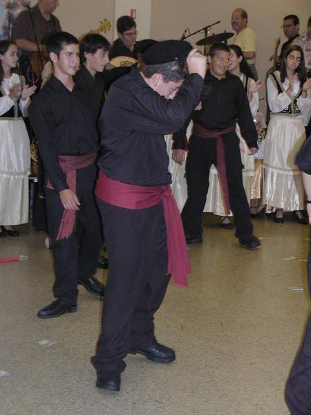 2003-08-31-Festival-Sunday_050.jpg