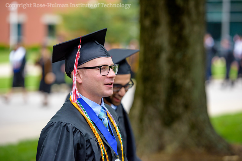RHIT_Commencement_2017_PROCESSION-17878.jpg