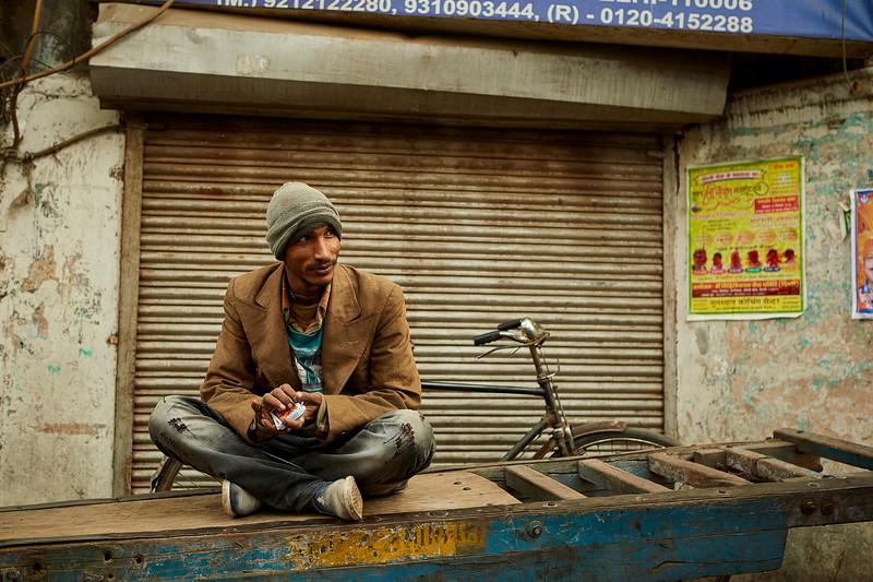 Emily-Teague-India-Street-3.jpg