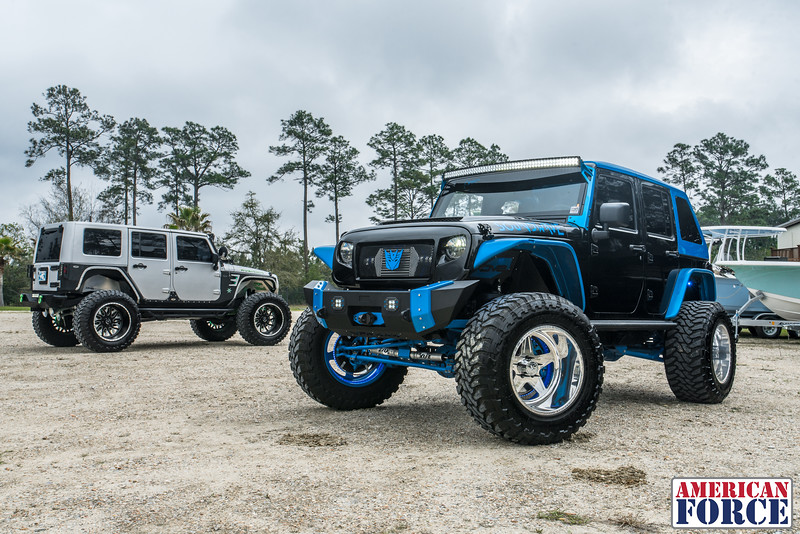 @SoundWaveJeep 2008 Blue BlackJeep Wrangler JK 20x14 HERO SS5 58x15.5 @Toyotires-DSC01256-2March 18, 2018.jpg