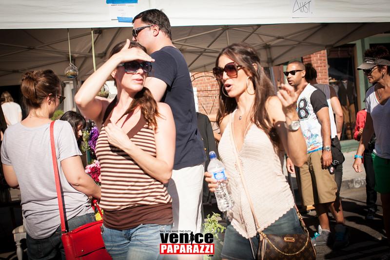 VenicePaparazzi-403.jpg