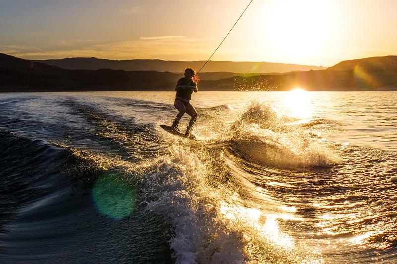 2018 Lake Powell-497.jpg
