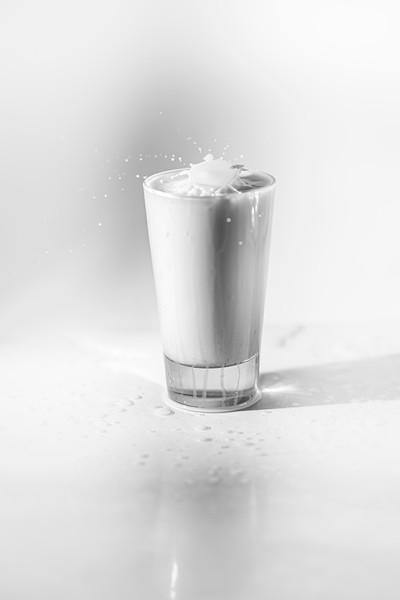 20200208-bw-milksplash-0197.jpg