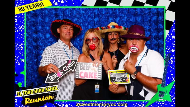 Photo Booth, Gif, Ladera Ranch, Orange County (382 of 94).mp4