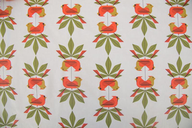Birch Fabrics-62.jpg