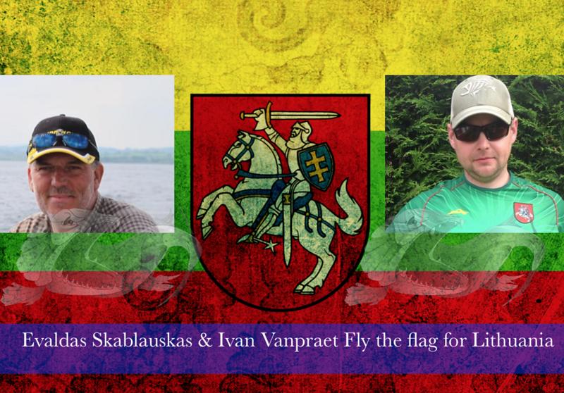Evaldas-Skablauskas-Ivan-Vanpraet-Fly-the-flag-for-Lithuania.png