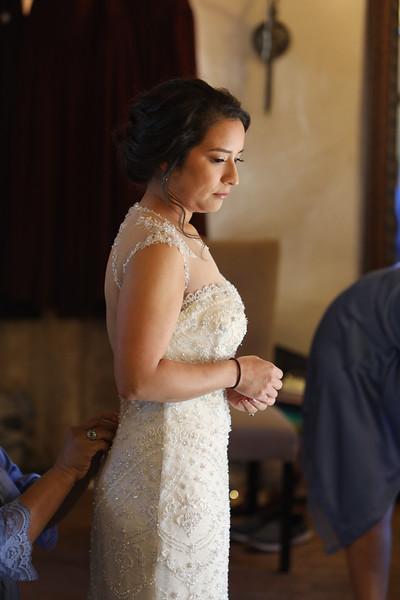 010420_CnL_Wedding-428.jpg
