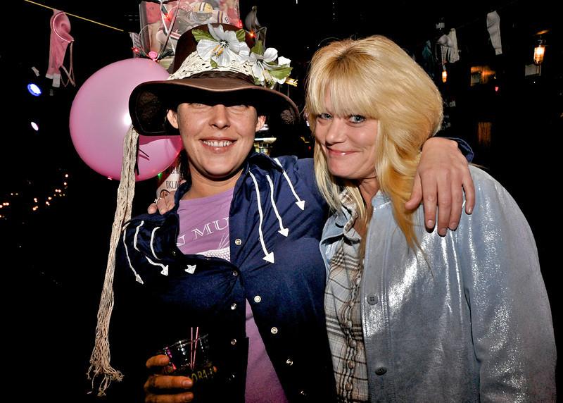 Rhonda Hart's Birthday Party 2011  025.jpg