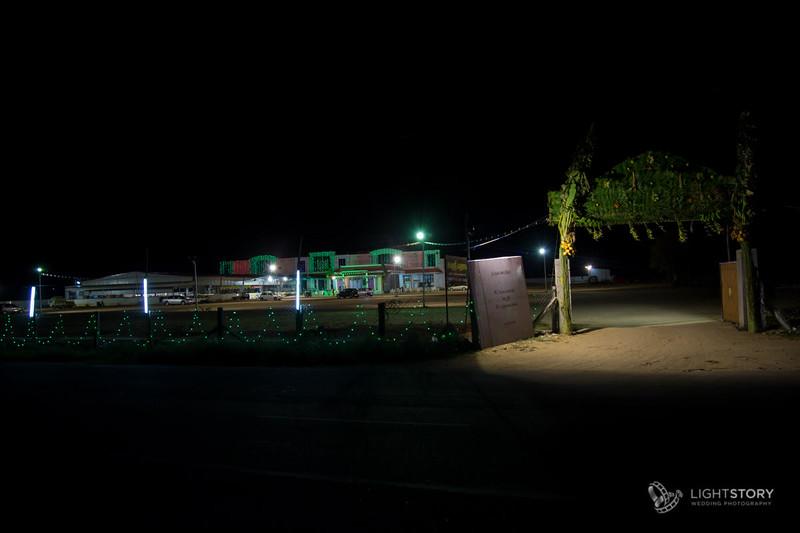 LightStory-Mohan+Kaviya-756.jpg