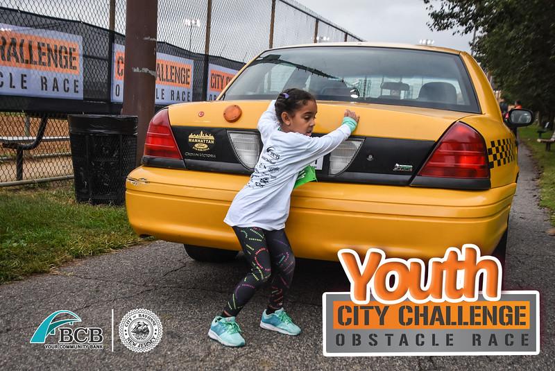 YouthCityChallenge2017-713.jpg
