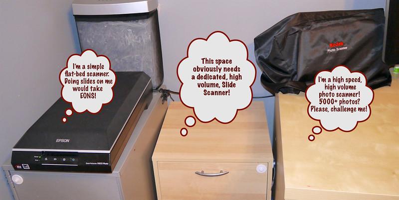 Where will the slide scanner go?.jpg